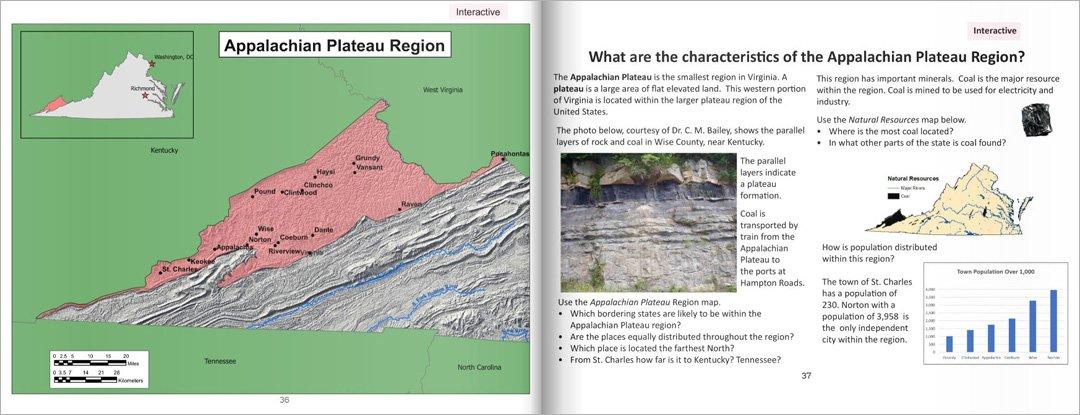 Atlas-Flipbook-Pages36-37