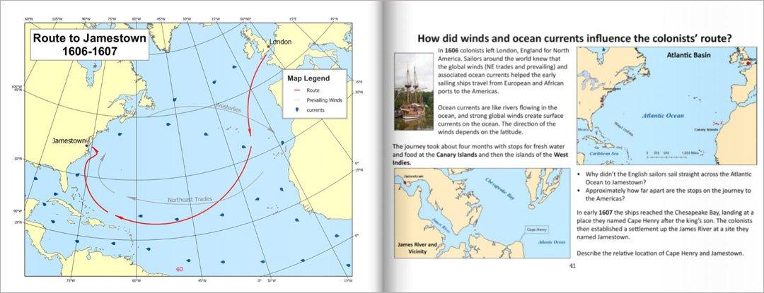 Atlas-Flipbook-Pages40-41