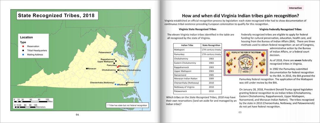 Atlas-Flipbook-Pages64-65